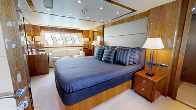 White-Pearl-34M-Sunseeker-Updated-04292019_164255