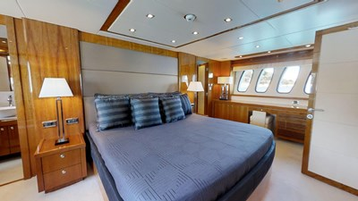 White-Pearl-34M-Sunseeker-Updated-04292019_164308