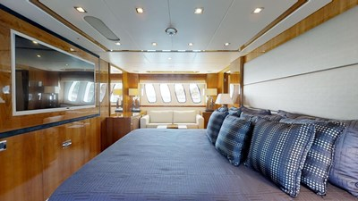 White-Pearl-34M-Sunseeker-Updated-04292019_164323