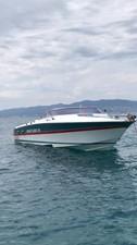 Monte Carlo 30 0 Monte Carlo 30 1991 MONTE CARLO YACHTS  Sport Yacht Yacht MLS #255692 0