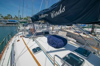 Northern Winds 9