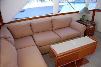 48 1987 Ocean Yachts Super Sport 2