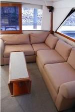 48 1987 Ocean Yachts Super Sport 4
