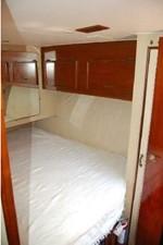 48 1987 Ocean Yachts Super Sport 8
