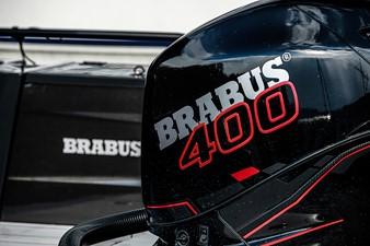 BRABUS Shadow 800 12
