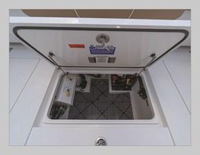 V-37 11