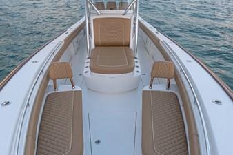 V-Series 37 7 V-Series 37 2022 VALHALLA BOATWORKS V-37 Boats Yacht MLS #256209 7