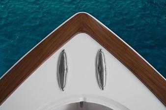 V-Series 37 5 V-Series 37 2022 VALHALLA BOATWORKS V-37 Boats Yacht MLS #256209 5