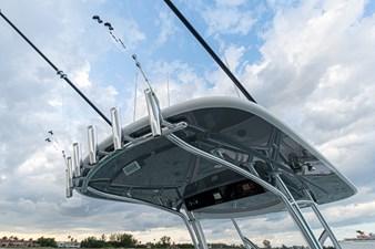 V-Series 33 6 V-Series 33 2022 VALHALLA BOATWORKS V-33  Boats Yacht MLS #256210 6