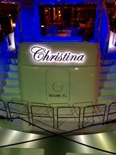 Christina 1