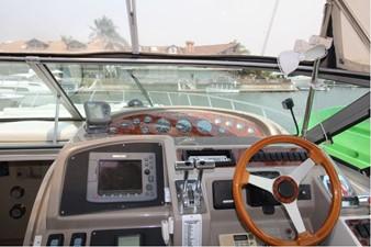 See to Sea 1 See to Sea 1998 BAYLINER Avanti Cruising Yacht Yacht MLS #256263 1