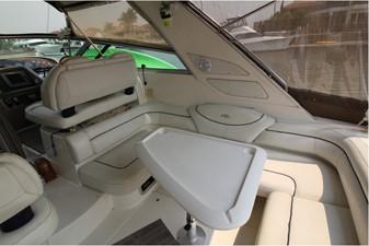 See to Sea 2 See to Sea 1998 BAYLINER Avanti Cruising Yacht Yacht MLS #256263 2