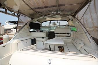 See to Sea 3 See to Sea 1998 BAYLINER Avanti Cruising Yacht Yacht MLS #256263 3