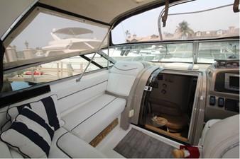 See to Sea 6 See to Sea 1998 BAYLINER Avanti Cruising Yacht Yacht MLS #256263 6