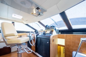 Guy Couach 2701 TIENNA - Helm