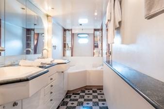 Guy Couach 2701 TIENNA - Master Bathroom 1