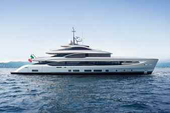 B NOW by Benetti & RWD 256405