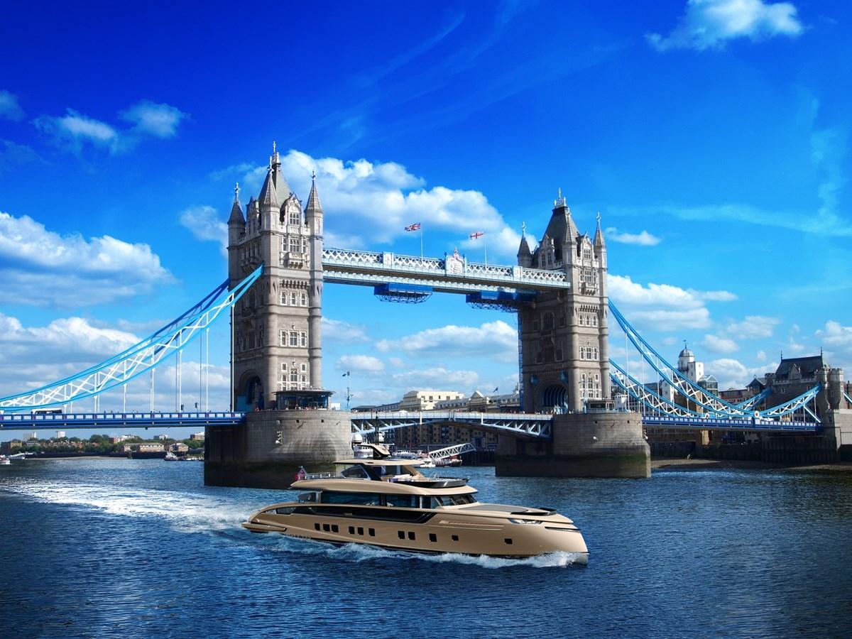 GTT135_CARAT_LONDON-min