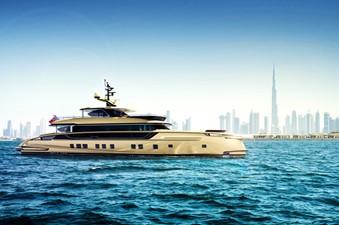 GTT 135 Carat Edition Dubai