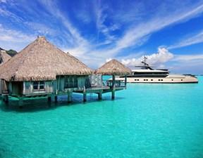 GTT135_CARAT_MALDIVES-min