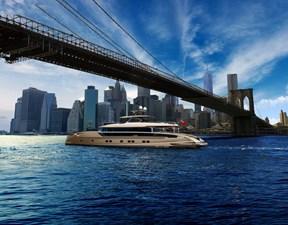 GTT135_CARAT_NYC-min