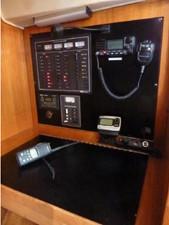 Topaz 3 Topaz 2001 CALIBER YACHT GROUP 40 LRC Cruising Sailboat Yacht MLS #256490 3
