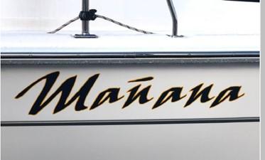 MANANA  71