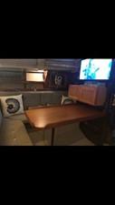 High Roller 1 High Roller 1984 CATALINA 30 Cruising Sailboat Yacht MLS #256514 1