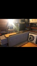 High Roller 3 High Roller 1984 CATALINA 30 Cruising Sailboat Yacht MLS #256514 3