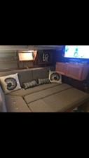 High Roller 5 High Roller 1984 CATALINA 30 Cruising Sailboat Yacht MLS #256514 5