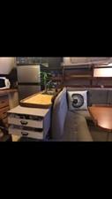 High Roller 7 High Roller 1984 CATALINA 30 Cruising Sailboat Yacht MLS #256514 7