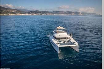 Bali 4.3 Motor Yacht 1 Bali 4.3 Motor Yacht 2020 CATANA Bali 4.3 Motor Yacht Motor Yacht Yacht MLS #256680 1