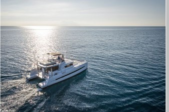 Bali 4.3 Motor Yacht 3 Bali 4.3 Motor Yacht 2020 CATANA Bali 4.3 Motor Yacht Motor Yacht Yacht MLS #256680 3