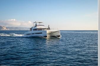 Bali 4.3 Motor Yacht 7 Bali 4.3 Motor Yacht 2020 CATANA Bali 4.3 Motor Yacht Motor Yacht Yacht MLS #256680 7