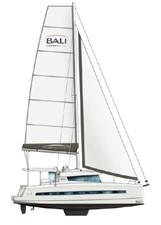 Bali 4.1 33