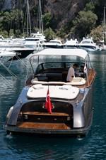 TouChé 1 TouChé 2017 CUSTOM Kymo 38 Motor Yacht Yacht MLS #256721 1
