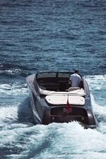 TouChé 7 TouChé 2017 CUSTOM Kymo 38 Motor Yacht Yacht MLS #256721 7