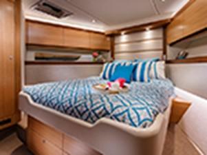 Riviera 52 Enclosed Flybridge 9