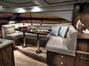 Riviera 4800 Sports Motor Yacht - Platinum Edition 11