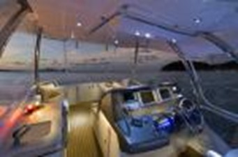 Riviera 43 Open Flybridge 6