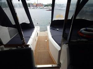 Kolka 6 Kolka 2007 FAIRLINE Targa 62 Cruising Yacht Yacht MLS #256809 6
