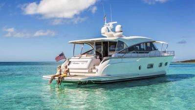 Belize 66 Sedan 15