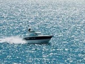 No Name 3 No Name 2008 BENETEAU Antares 12 Cruising Yacht Yacht MLS #256825 3