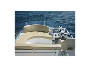 No Name 7 No Name 2008 BENETEAU Antares 12 Cruising Yacht Yacht MLS #256825 7
