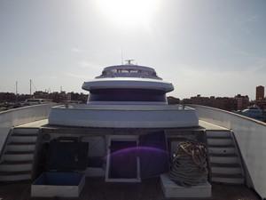 Scuba Scene 3 Scuba Scene 2010 OCEANCO 143 Motoryacht Motor Yacht Yacht MLS #256832 3