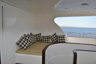 Scuba Scene 5 Scuba Scene 2010 OCEANCO 143 Motoryacht Motor Yacht Yacht MLS #256832 5