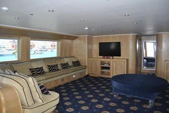 Scuba Scene 7 Scuba Scene 2010 OCEANCO 143 Motoryacht Motor Yacht Yacht MLS #256832 7