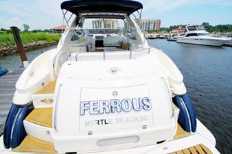 Ferrous 31