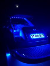 Ferrous 43