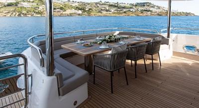 Yacht Feb 2020-8081